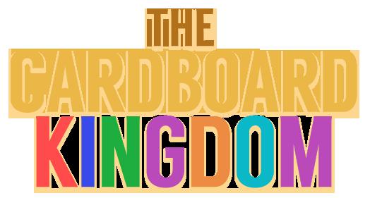 cardboardkingdomtitle